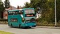 20200828 Arriva Yorkshire 1621.jpg