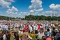 2020 Belarusian protests — Minsk, 16 August p0013.jpg