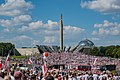 2020 Belarusian protests — Minsk, 16 August p0018.jpg