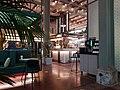 2020 The Student Hotel Maastricht 01.jpg