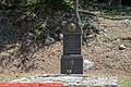 2073 21 Monte Zugna MonumentoCaduti Austriaci.jpg