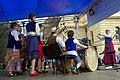 21.7.17 Prague Folklore Days 142 (36057404706).jpg