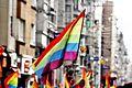 21. İstanbul Onur Yürüyüşü Gay Pride (33).jpg