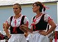 22.7.17 Jindrichuv Hradec and Folk Dance 126 (35713869910).jpg