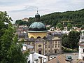 2209 - Salzburg - Kajetanerkirche.JPG