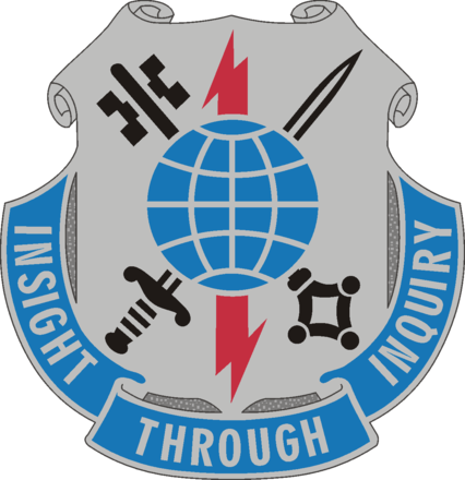 223rd Infantry Regiment (United States)