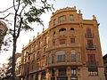 226 Casa Fàbregas, al raval de Santa Anna.jpg