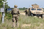 227th Air Support Operations Squadron trains with New Jersey Army National Guard at Warren Grove Range 150616-Z-PJ006-254.jpg