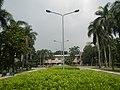 22Mehan Garden Ermita Manila Alexander Pushkin 14.jpg