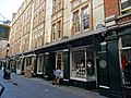 23-27 Cecil Court, London WC2N 4EZ.jpg