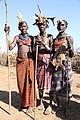 2309 Ethiopie ethnie Dasenech.JPG