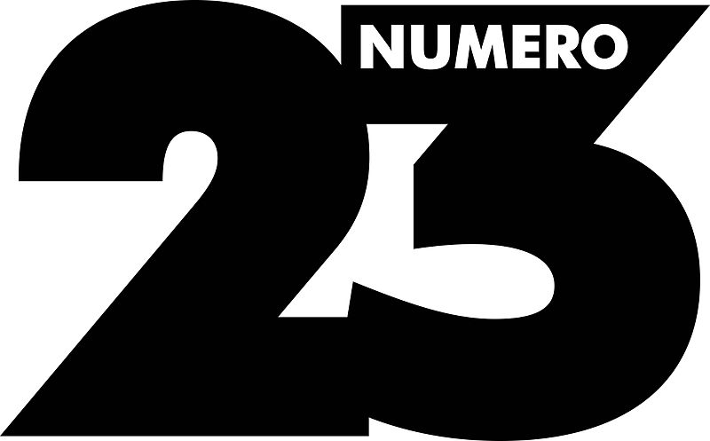 File:23 LOGO 2D Black.jpg