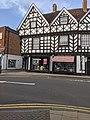 23 Market Place, Warwick.jpg