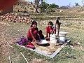 23 Water pump Kohalpur (14784077864).jpg