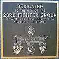 23rd Fighter Group plaque.jpg