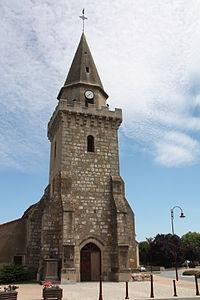 24. Église Saint-Maurice de Chamblet.JPG