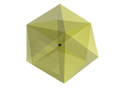 24cell-vertex-first-small.png