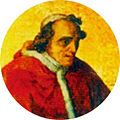 251-Servant of God Pius VII.jpg