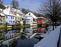 25250 L'Isle-sur-le-Doubs, France - panoramio.jpg