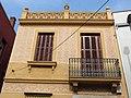 252 Casa a la riera dels Lledoners, 94 (Canet de Mar).JPG