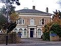 254 Leigham Court Road - geograph.org.uk - 1617513.jpg