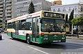 255 TCSFC MB O405N2 Hispano VOV(mar07) - Flickr - antoniovera1.jpg