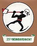 25th Bombardment Squadron Logo.jpg