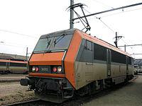 26002-VSD.JPG