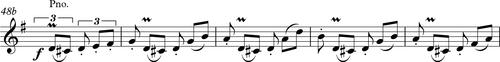 26 Beeth Vln Sonata 10 4 Var 2.png