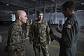 26th MEU, other DoD services, FEMA coordinate joint relief operations in Puerto Rico 170930-M-DL117-194.jpg