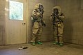 26th MEU CBRN and EOD collaborate during integrated training 170818-M-WP334-0059.jpg