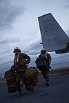 26th MEU Hurricane Sandy Response 121101-M-SO289-021.jpg
