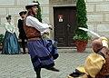 27.7.16 Trebon Campanella 059 (28487342772).jpg