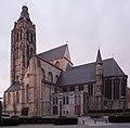 27310 Oudenaarde Sint-Walburgakerk 48.jpg