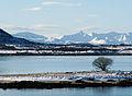27 Risøyrenna (5657495375).jpg