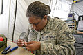 283rd Combat Communications Squadron provides communications link for Sentry Savannah exercise 150508-Z-XI378-015.jpg