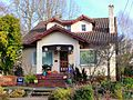2842 NE 14 - Irvington HD - Portland Oregon.jpg