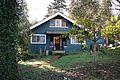 284 Pearl Street (Eugene, Oregon).jpg