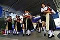 29.7.16 Prague Folklore Days 188 (28042736243).jpg