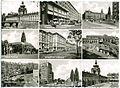 29725-Dresden-1960-verschiedenen Stadtansichten-Brück & Sohn Kunstverlag.jpg