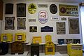 2975viki Muzeum Poczy i Telekomunikacji. Poczta Główna. Foto Barbara Maliszewska.jpg