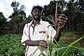 2DU Kenya37 (5366730311).jpg