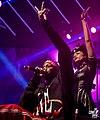 2 Chainz Pretty Girls Like Trap Music Tour (36936149491).jpg