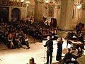 """2 Settembre 2012- Wiederaufführung der Oper """"Maria sul Monte"""" .jpg"""