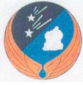 2 Weather Sq emblem (1944).png