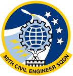 30 Civil Engineer Sq emblem.png