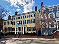 30th Street NW, Georgetown, Washington, DC (32734379298).jpg