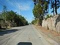 3121Gapan City Nueva Ecija Landmarks 12.jpg