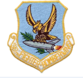 312th Fighter-Bomber Wing Emblem.png