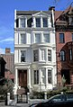 313 Clinton Avenue Abraham Gould Jennings House.jpg